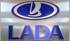 Renault sur le point de recapitaliser Lada