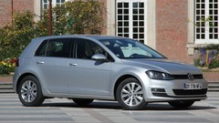 Essai Volkswagen Golf 1.4 TSI 125 multifuel : multiples raisons d'acheter?