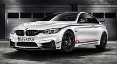 BMW M4 DTM Champion Edition (bis)