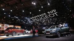 Mondial de l'auto 2016 : baisse de fréquentation et remise en question