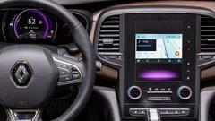 Pourquoi Waze ne supplantera pas les GPS des constructeurs automobiles