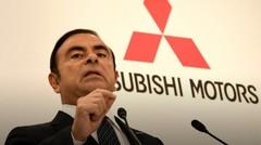 L'alliance Renault-Nissan s'offre Mitsubishi