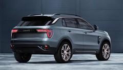 Lynk&Co : le constructeur chinois qui bouleverse la conception de l'automobile