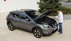 Enquête exclusive : Le palmarès de la fiabilité automobile en Europe