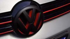 Future Volkswagen Golf : Déjà des détails !