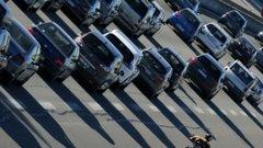 Les députés adoptent l'extension à l'essence de l'avantage fiscal du diesel