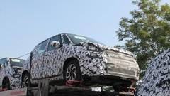 Des évolutions importantes à venir pour la Fiat 500L restylée