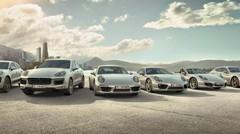 L'inexorable déclin des voitures de sport ?