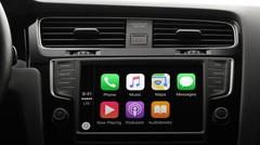 Apple développerait un iOS pour voiture