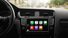 """Apple travaillerait sur un """"iOS"""" pour les automobiles"""