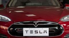 Tesla affiche des profits en trompe l'oeil