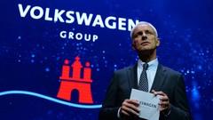 Matthias Müller, l'homme qui imprime une révolution culturelle à Volkswagen