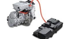 E-POWER : le moteur électrique à extension d'autonomie selon Nissan