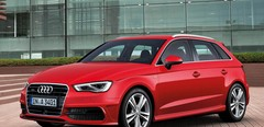 Du retard pour l'Audi Q4 et la prochaine Audi A3
