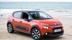 Essai Citroën C3 PureTech 110 : s'il n'en restait qu'une !