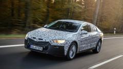 Opel : grande offensive en 2017