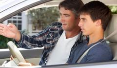 Enquête : Les jeunes roulent comme leurs parents
