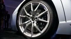 Capteurs de pressions de pneus : le nouveau scandale qui va secouer l'automobile ?