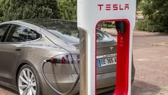 Tesla : la recharge sera payante pour les nouveaux clients en 2017
