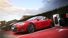 Tesla met fin à la gratuité des Superchargers pour les nouveaux clients