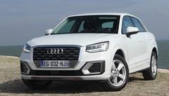 Essai Audi Q2 1.4 TFSI 150 : la quint-essence du SUV urbain premium?