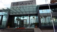 Conduite autonome : Renault signe un partenariat capital