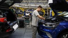 Dieselgate : Renault va-t-il devoir rendre des comptes en justice?