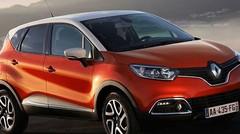 Diesel : Renault veut éviter l'amalgame avec Volkswagen
