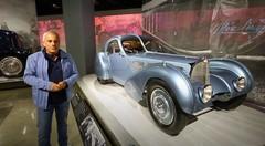 Emission Turbo : Le Maserati Levante, le Sema Show, la Golf GTI a 40 ans