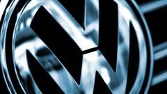 Volkswagen admet avoir triché sur le C02