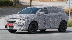 Opel annonce le futur cousin du 3008 : le Grandland X
