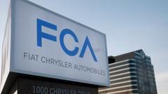 Scandales automobiles : Fiat Chrysler encore pointé du doigt