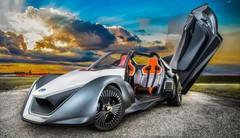 Nissan : constructeur automobile par passion