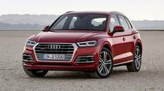 Nouvel Audi Q5 : les tarifs