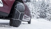 Entretien hiver : profitez des promotions pour préparer votre auto