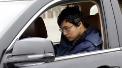 La Chine affiche l'objectif de 40 % de voitures électriques d'ici 2030