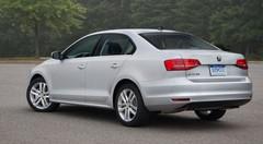 Volkswagen arrête le Diesel aux USA