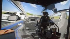 Peugeot i-cockpit : ce n'est que le début