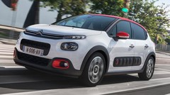 Essai Citroën C3 1.2 Puretech 82 : adepte de la ouate