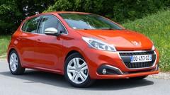 Peugeot rapatrie une partie de la production des 208 en France : cocorico!