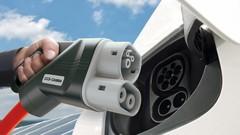 Ford, Volkswagen, Audi, BMW et Porsche s'allient pour créer un réseau de recharge ultra rapide en Europe