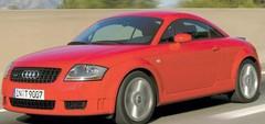 Automobile : pour les Français, la conduite, c'est automatique