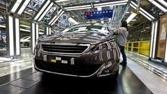 Chine: des quotas qui pourraient faire mal aux marques françaises