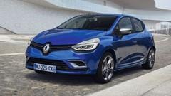 Le marché automobile français repart à plein régime
