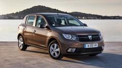 Marché Auto France : Les immatriculations de voitures neuves bondissent en novembre 2016