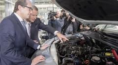 Pourquoi Volkswagen révise sa stratégie ?