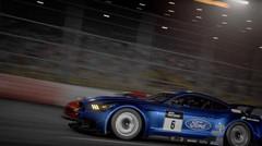 Jeux vidéo - Gran Turismo Sport se dévoile un peu plus et c'est absolument sublime