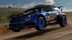 Gran Turismo Sport s'offre une nouvelle bande-annonce