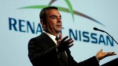 Pas assez de synergies entre Renault et Nissan
