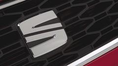 Le crossover Seat Arona confirmé pour fin 2017